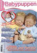 Babypuppen Magazin