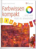 Farbrad in deutscher Sprache